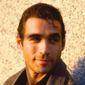 Duncan képe